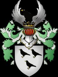 borch logo